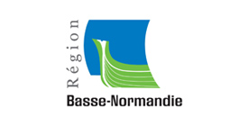 Region Basse Normandie